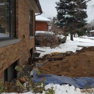 Emergency Plumbing Toronto 2