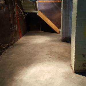 Concrete Floors 5