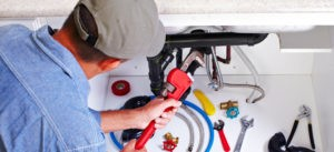 What Techniques Do Plumbers Use to Clear a Clogged Drain?
