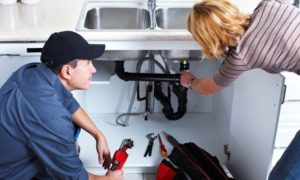 When Do You Need An Emergency Plumber?