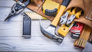 6 Plumbing Tools Every Homeowner Should Have on Hand
