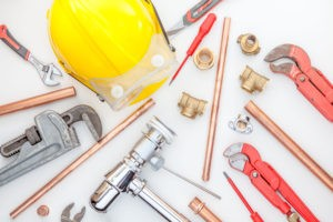 Plumbing Tips to Help You Save Money