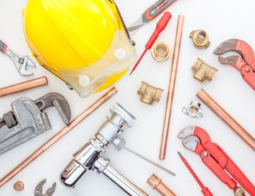 Plumbing Tips to Help You Save Money