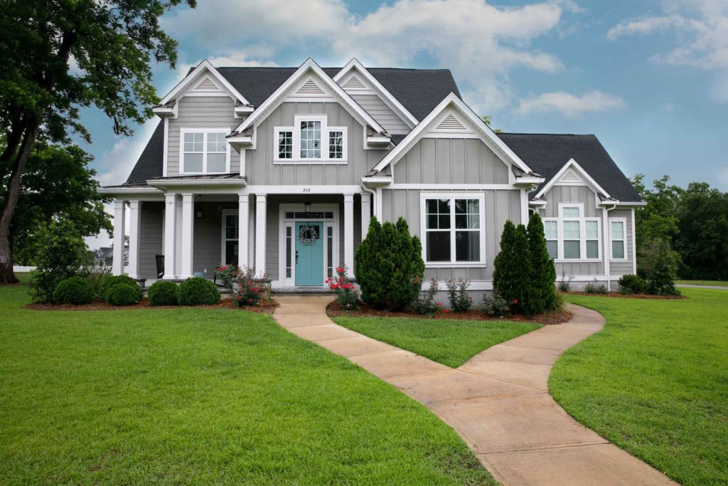 Best Ways to Increase Your Home Value Before Selling