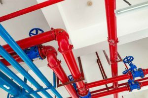 How do You Keep Your Pipes Clean?