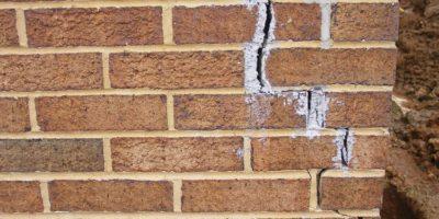 foundation_crack_repair