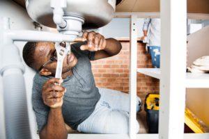 5 Ways to Fix a Clogged Drain
