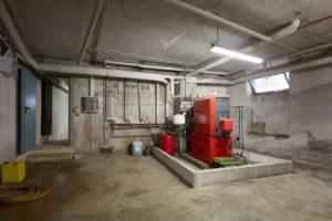 5 Benefits of Basement Underpinning